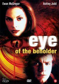 A tanú szeme DVD