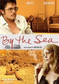 A tengernél DVD