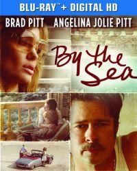 A tengernél Blu-ray