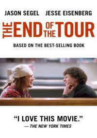 A turné vége DVD