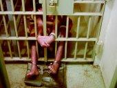 Abu Ghraib kísértetei