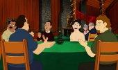 Adam Sandler - Nyolc őrült éjszaka
