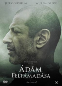 Ádám feltámadása DVD