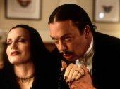 Addams Family 3. - Jobb együtt, mint darabokban