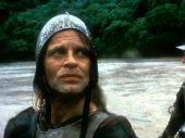 Aguirre, Isten haragja