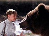 Ahol a grizzlyk élnek