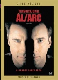 Ál/Arc DVD
