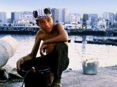 Ali Zaoua, az utca hercege