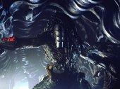 Alien Vs. Predator - A Halál a Ragadozó ellen 2.