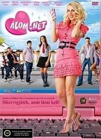 Álom.net DVD