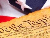 Amerika: Az USA története