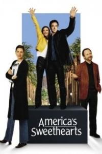 Amerika kedvencei DVD