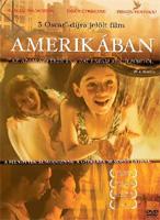 Amerikában DVD