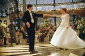 Amerikai pite 3. - Az esküvő