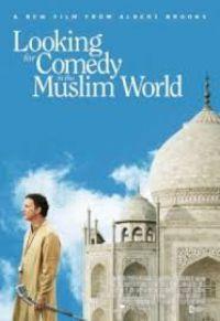 Amin a muszlimok röhögnek DVD