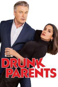 Amit nem akarsz tudni a szüleidről DVD