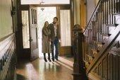 Amityville Horror - A rettegés háza