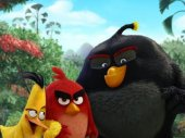 Angry Birds: A film