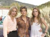 Anya, lánya, unokája