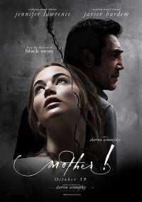 Anyám!  *2018* DVD