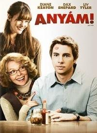 Anyám! DVD
