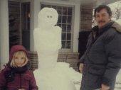 Apáim története