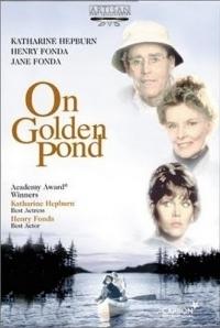Aranytó DVD