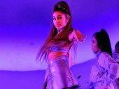 Ariana Grande: Excuse Me, I Love You
