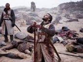 Arn 2. - A királyság az út végén