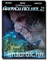 Árnyék nélkül 2. DVD