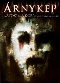 Árnykép DVD