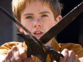 Arthur 3. - A világok harca