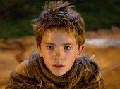 Arthur: Maltazár bosszúja
