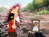 Asterix tizenkét próbája