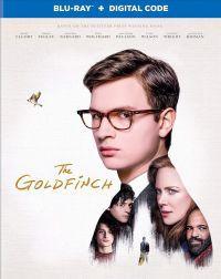 Az Aranypinty Blu-ray