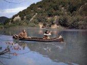 Az Ezüst-tó kincse