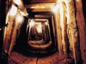 Az alagút