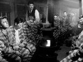 Az alcatrazi madárember