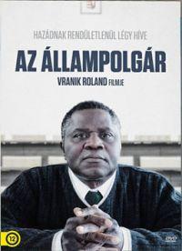 Az állampolgár DVD