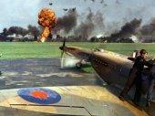 Az angliai csata