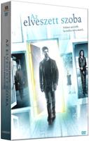 Az elveszett szoba DVD