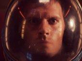 Az elveszett űrhajós