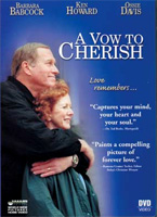 Az eskü DVD