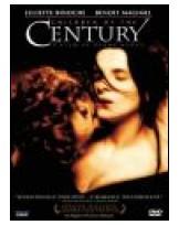 Az évszázad gyermekei DVD