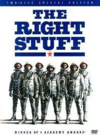 Az igazak DVD