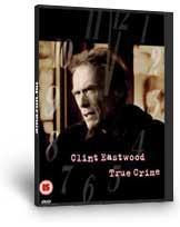 Az igazság napja DVD