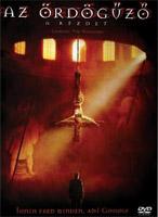 Az ördögűző: A kezdet DVD
