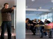 Az osztály
