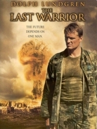 Az utolsó őrjárat DVD