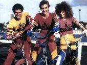 BMX-banditák